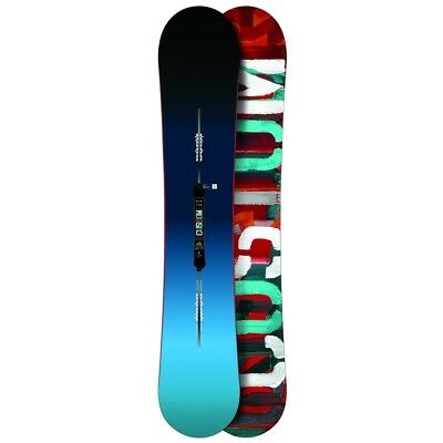 Burton Custom Flying V 2017 Snowboard Mens