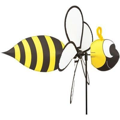 HQ INVENTO Moulin a vent abeille - Spin Critter