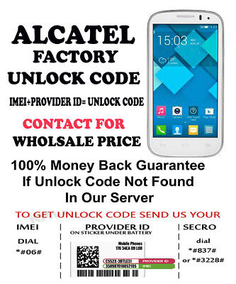 Unlock code for alcatel one touch ot 5038a 5038d 5038e 5038x 5120 alcatel unlock code for alcatel 4060a att usa 01480200xx imei not supported fandeluxe Choice Image