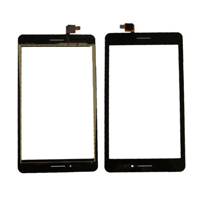 """Touch Screen Digitizer For ZTE Trek 2 HD K88 Wi-Fi GSM AT/&T 8/"""" US OK"""
