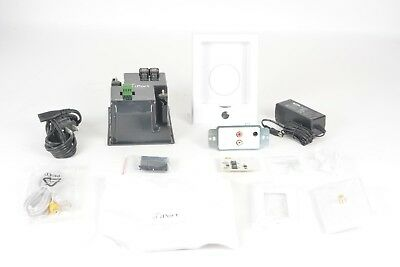 iPort IW-21 Digital Media System for iPod