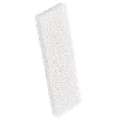 Fluval U3 Filter Foam Pad 2pack Pack Of 1 - Internal Media Genuine U2 U4