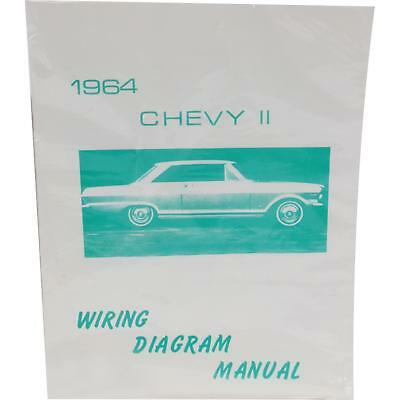 Other manuals literature parts accessories ebay motors page jim osborn mp0103 64 chevy ii nova wiring diagrams asfbconference2016 Choice Image