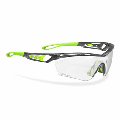 Rudy Project Tralyx ImpactX Photochromic 2 Laser Ice Graphit SP3978200000 1IT