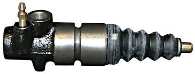 New Clutch Slave Cylinder Fits AUDI VW 100 Coupe 200 80 90 Quattro 43 443721261
