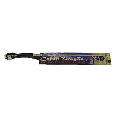 Cajun Dragon Propane Fire Starter (Mini)