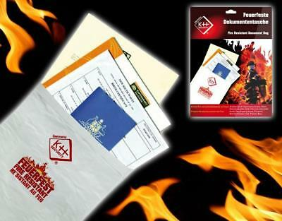 KH Security 290148 - fire protection