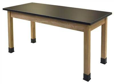 30 in. Chem-Res Top Science Lab Table [ID 3416871]