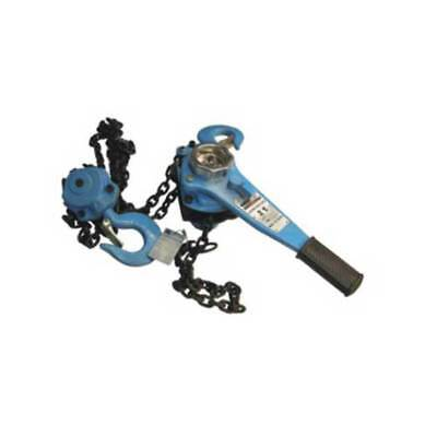 Brand New 1000kg Levering Chain Hoist