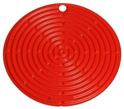 Le Creuset Sottopentola/presina Cool Tool Volcanic, 20,5 cm,
