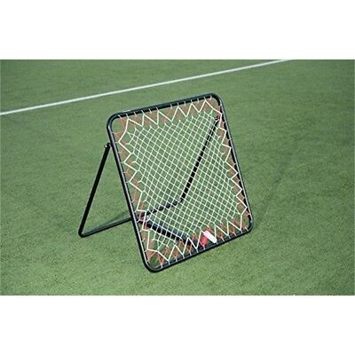 Precision Pro Rebounder Black/white/red One Size