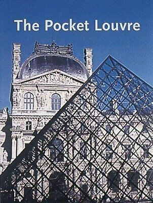 The Pocket Louvre: A Visitor's Guide to 500 Works-Claude Mignot