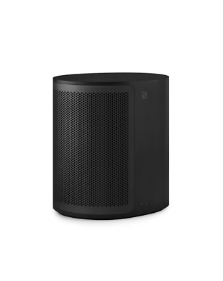 B&O PLAY by Bang & Olufsen Beoplay M3 Compact Wireless Lightweight Speaker Black