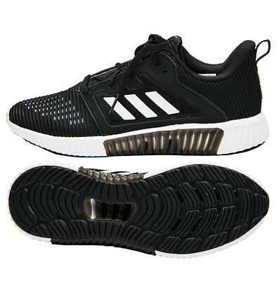 watch 7317c b244e ADIDAS CLIMACOOL VENT Running Shoes (CG3916) Athletic Sneakers Trainers  Runners