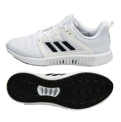 size 40 4d34a 45b99 ADIDAS CLIMACOOL VENT Running Shoes (CG3914) Athletic Sneakers Trainers  Runners