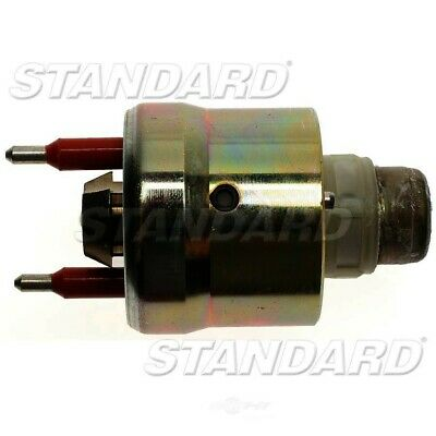 Fuel Injector fits 1982-1984 Chevrolet Corvette  STANDARD MOTOR PRODUCTS