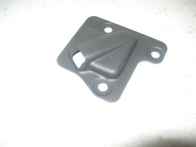 Muffler Front Cover Stihl 029,039,MS290,MS310,MS390. repl 1127 145 1601