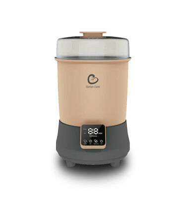 NEW Eonian Care Electric Steriliser and Dryer