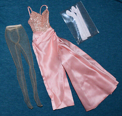 "Tonner 16"" Tyler Wentworth Portrait Glamour Outfit Fits Sydney Brenda Starr"