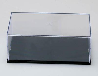 Trumpeter DISPLAY CASE 09817 210 X 100 X 80MM