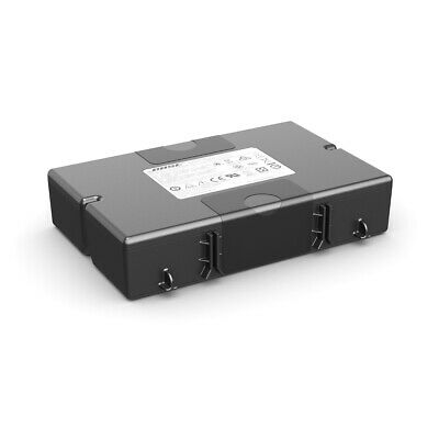 Bose S1 Pro Lithium-ion Rechargeable Battery Pack for S1 PA System