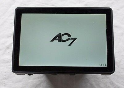 SmallHD AC7 or DP7-Pro 7 inch Replacement screen