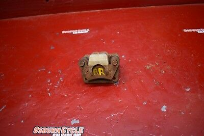 2014 - 2017 Polaris Ranger 900 Xp Right Rear Brake Caliper Ranger 1000