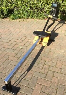 Concept 2 Model B rowing machine rower  **Delivery available**
