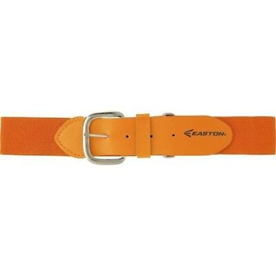 Easton Adjustable Elastic Baseball Belt One Size