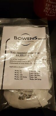Bowens Wafer suspension Replacement Kit BW-1893