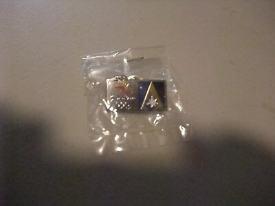 Ansett collectable Tie pin From the Sydney 2000 Olympics