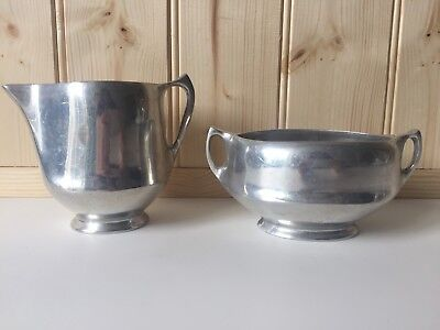 Sugar Bowls Kitchenalia Collectables Picclick Uk