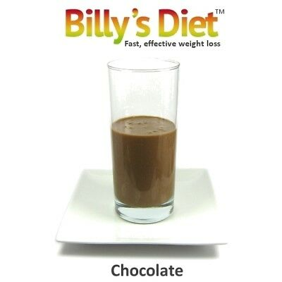 5 Choc Shakes,Meal Replacement MPR,Diet,VLCD,Ketosis,Slim,Weight Loss.Low Carb