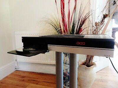 Bang & Olufsen B&O Beogram CD 50 VGC Full Working Order inc Manual