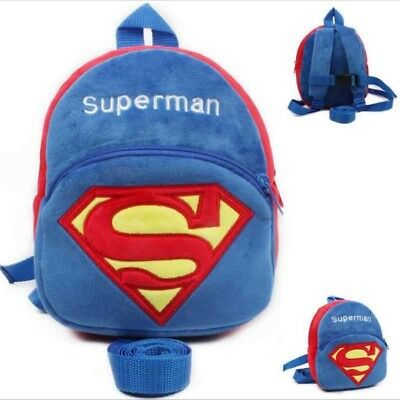 New Soft Baby Walking Wings Kids Keeper Children Backpacks For Baby ampStrap B