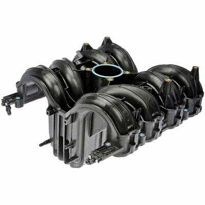 Engine Intake Manifold Dorman 615-380