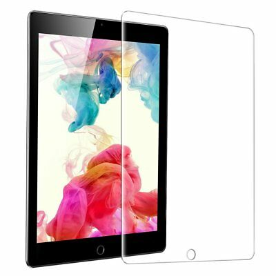 Premium 100% Genuine Tempered Glass Screen protector  Film Apple iPad Mini 1/2/3