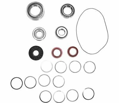Moose Racing Differential Bearing Kit Rear Fits 07-08 Polaris RANGER 500 4X4