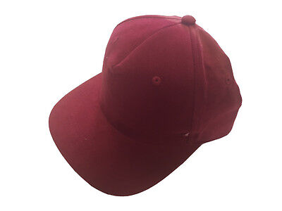 0e3abce12d3 Chocolate Skateboards 20 Year Red cord cap hat - one size (factory second)