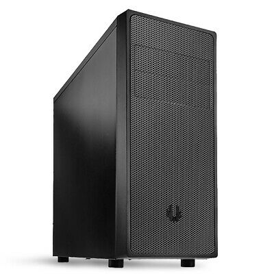 Upgrade PC Blackrock i9-9940X/16GB/GT710