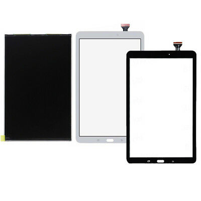 "For Samsung Galaxy Tab E 9.6"" SM-T560 SM-T561 LCD Display + Touch Digitizer USA"