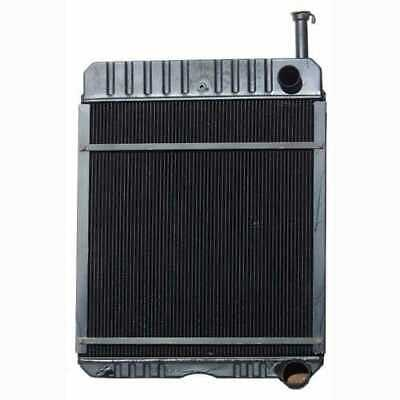 Radiator International 1486 1566 1086 1466 886 766 1066 966 Hydro 100 986 1586
