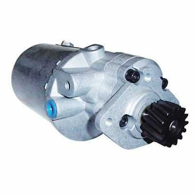 Power Steering Pump Massey Ferguson 265 265 175 175 30 30 165 165 275 255 255