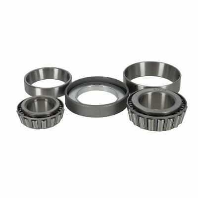 Wheel Bearing Kit Allis Chalmers 175 D17 7000 185 170 D15 6060 6080 190 180