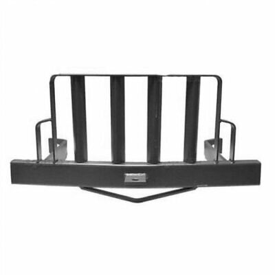Front Bumper Ford 4140 4000 3610 4600 2600 4100 4610 2000 3600 3000 2610 4110