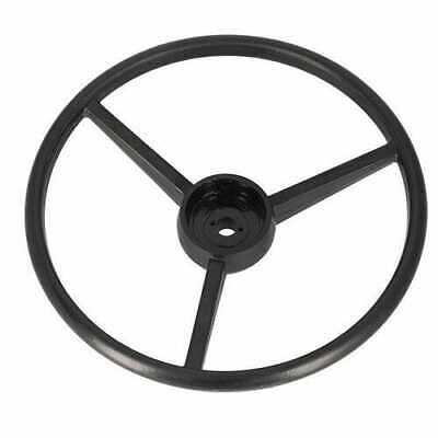 Steering Wheel & International 756 856 1086 706 966 1466 766 1066 1486 Case IH
