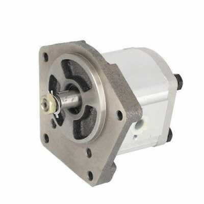Hydraulic Pump - Economy International B414 424 444 2424 354 364 2444 B275