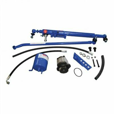 3000PSKIT NEW FORD Tractor Power Steering Add on Kit 2000, 3000