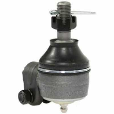 Power Steering Cylinder End Ford 4600 2600 4100 4000 4610 2000 3600 3000 4110