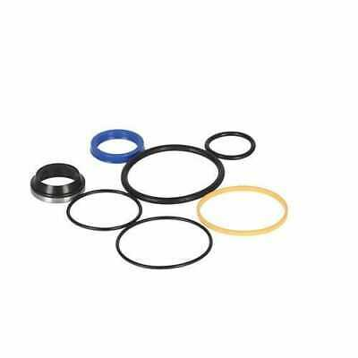 Power Steering Cylinder Seal Kit Massey Ferguson 265 245 285 275 230 255